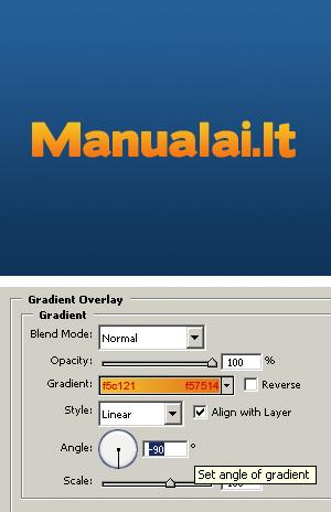 C++ pamokos - 16 - Duomenų tipai ir kintamieji ... - YouTube