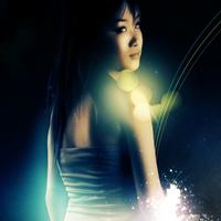 Glow manipuliacija